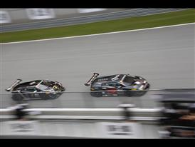 Super Trofeo World Final 2
