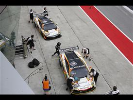 Super Trofeo World Final 6