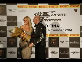 Super Trofeo World Final 23
