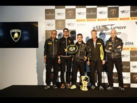 Super Trofeo World Final 28
