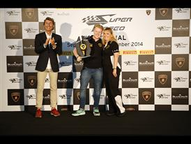 Super Trofeo World Final 34
