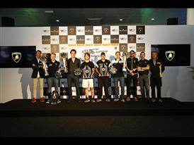 Super Trofeo World Final 39