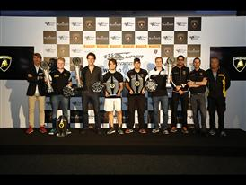 Super Trofeo World Final 40