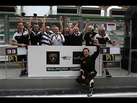 Super Trofeo World Final 42