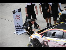 Super Trofeo World Final 43