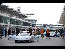 Super Trofeo World Final 44