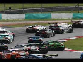 Super Trofeo World Final 50