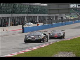 Super Trofeo World Final 51