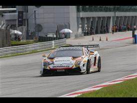 Super Trofeo World Final 52