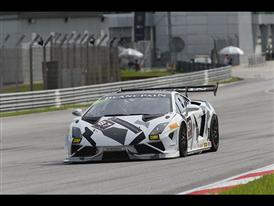 Super Trofeo World Final 53