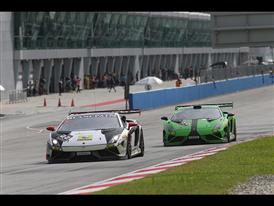 Super Trofeo World Final 54