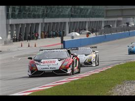 Super Trofeo World Final 55