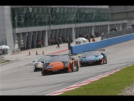Super Trofeo World Final 56
