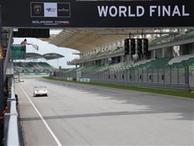 Super Trofeo World Final 60