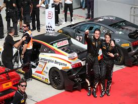 Super Trofeo World Final 62