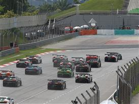 Super Trofeo World Final 63