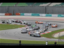 Super Trofeo World Final 64