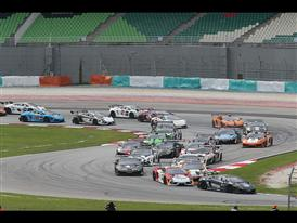 Super Trofeo World Final 65