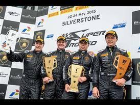 Podium-AM-Race1
