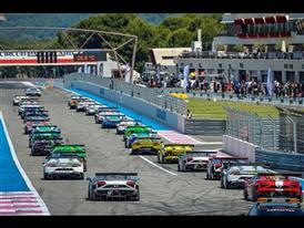 Grid-race 2