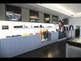 Automobili Lamborghini luggage by Tecknomonster (LD)