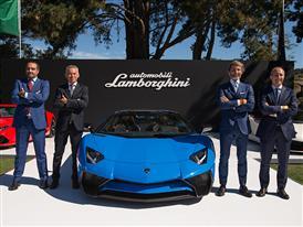 F. Foschini, M. Reggiani, S. Winkelmann, A. Farmeschi