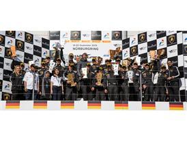 Group Winners Race 2