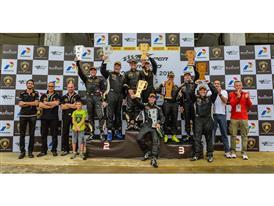 Sebring World Final race 1 AM-Gallardo-0049