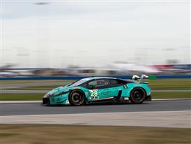 #28 Konrad Motorsport