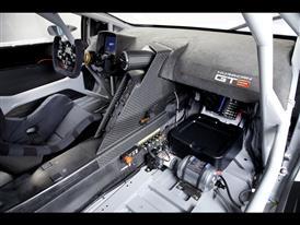 Huracan GT3