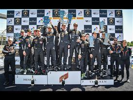 Winners-Group-Race-2