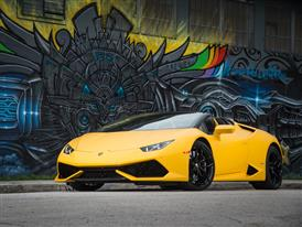 LP610 4 Yellow 076