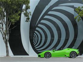 LP 610-4 green 1