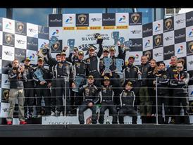 PODIUM_RACE-1