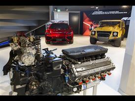 Lamborghini Museum 04 HR
