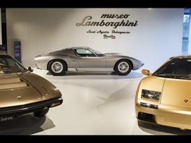 Lamborghini Museum 05 HR
