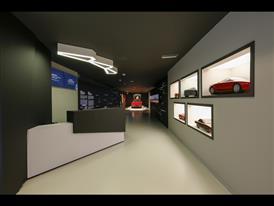 Miura Tour e Inaugurazione Nuovo Museo (9)