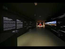 Miura Tour e Inaugurazione Nuovo Museo (10)