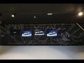 Miura Tour e Inaugurazione Nuovo Museo (13)