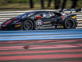 Rik Breukers Race-2