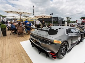 Goodwood festival of Speed 2016_Hi(7)