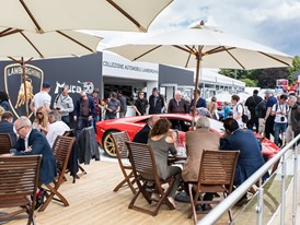 Goodwood festival of Speed 2016_Hi(8)
