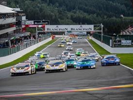 start Race 1 (1)