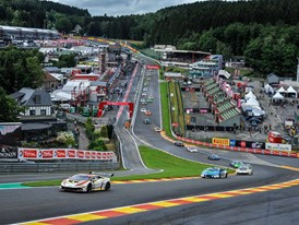 start Race 1 (2)