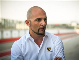 Giorgio Sanna