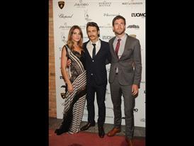 063 Ashley Greene;James Franco;Austin Stowell NIN 0153
