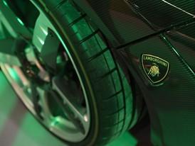 The Lamborghini Centenario at MGW (26)
