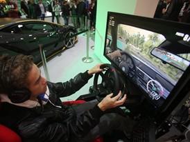 The Lamborghini Centenario at MGW (16)