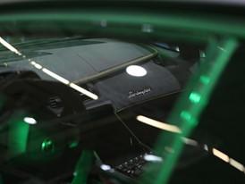 The Lamborghini Centenario at MGW (08)