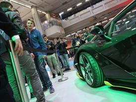 The Lamborghini Centenario at MGW (07)